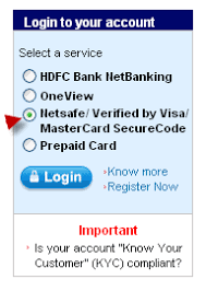If you are yet to apply for a credit card, you could look at the bank websites such as hdfc bank to check the varied card offerings available and apply with the necessary documents. How To Create Prepaid Virtual Credit Cards Vccs Instantly Naveen S Blog