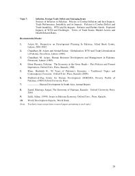 fast online help macroeconomics research paper unemployment term paper unemployment