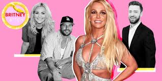 Who britney spears' boyfriend sam asghari? An Update On Britney Spears Inner Circle Where Are Britney S Managers Boyfriends Now