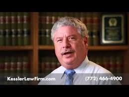 Fort Pierce DUI Attorney | DUI Arrest Saint Lucie County | Kessler ...