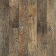 how to install vinyl wood plank flooring can you install vinyl plank over