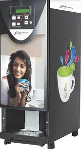 Godrej Vending Machine Stunning Excella Godrej Vending Machine Vending Machines Dispensers