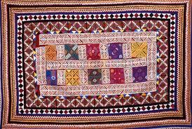 TAFA: The Textile and Fiber Art List | Ralli Quilts – Lila Handicrafts &  Adamdwight.com