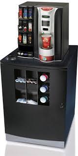 Maxwell House Coffee Vending Machine Simple The Kenco Singles Machine Httpkencovendingcouksinglesmachines