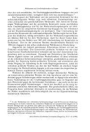 Academiae Scientiarium Hungaricae Pdf Vultis Habitat Amenagements Exterieurs