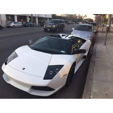 BMW Convertible bmw for sale in los angeles : Lamborghini Murcielago Rental in Los Angeles and Beverly Hills