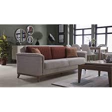 istikbal furniture mavenna carina