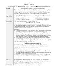 Actuary Resume actuary resume sample Socbizco 94