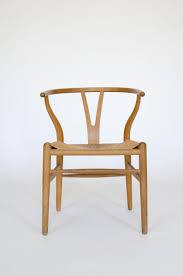 hans j wegner furniture. Mid-Century CH24 Wishbone Chair By Hans J. Wegner For Carl Hansen \u0026 Søn J Furniture H