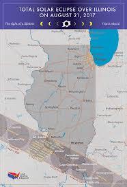 2017 Solar Eclipse Chart Illinois Eclipse Total Solar Eclipse Of April 8 2024