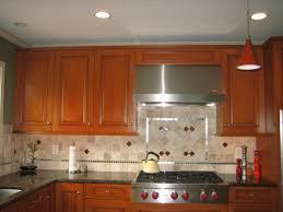 Kitchen Fireplace For Cooking Kitchen Kitchen Backsplash Ideas Black Granite Countertops Cabin