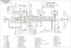 2002 ford focus ignition wiring diagram starter small size 2002 ford focus starter wiring diagram stereo for dodge ram best of stunning radio 2002 ford focus starter wiring diagram