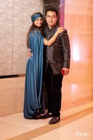 Mumbai Fashion Designers List Top 100 Fashion Designers For Bridal Wear In Mumbai Best