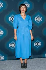 sleepy hollow season spoilers wayward pines star shannyn sleepy hollow season 3 spoilers wayward pines star shannyn sossamon joins cast set to bring pandora s box myth