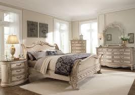 Attractive Marble Top Dresser Bedroom Set Home Design Ideas Ashley Furniture Marble  Top Bedroom