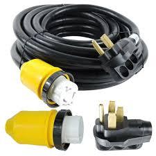 50 amp rv wiring diagram diagram base A6t11dz2d Leeson 3 Phase Motor Wire Diagram