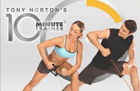 tony horton elite trainer creator of 1 fitness program of all time beachbody
