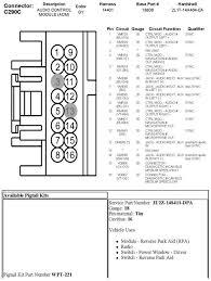 kenwood dnx wiring diagram wiring diagrams best kenwood dnx wire diagram wiring diagram online kenwood marine stereo wiring diagram kenwood dnx wire diagram