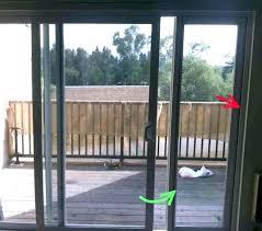 storm door doggie door pet ready exterior doors sliding screen door with built in medium size of patio pet door screen door dog door insert