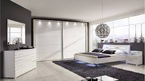 contemporary bedroom furniture. Cool Contemporary Bedroom Furniture Sets M