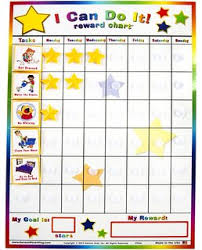 children rewards charts amazon com chore charts behavior reward for kids magnetic