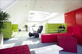 google office germany munich. visit googleu0027s amazing munich office google germany b