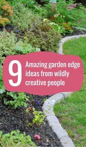 Small Picture 116 best Gardening Projects images on Pinterest Backyard ideas