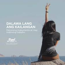 Pin By Alyana Manahan On Hugot Tagalog Quotes Tagalog Quotes