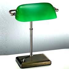 green shade desk lamp green shade desk lamp bankers lamp green green shade bankers desk lamp green shade desk lamp vintage