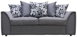 recliner seater garden sofas covers grey chair cover box sofa arm harley sets beds rattan furniture gorgeous corner leather argos clearance hygena