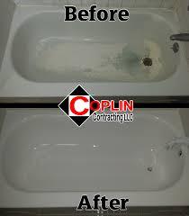 freestanding bathtubs porcelain or cast iron