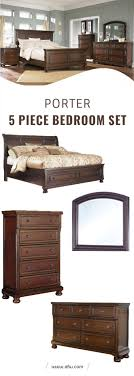 Levitz Bedroom Furniture 17 Best Images About Bedroom On Pinterest Furniture Poster Beds