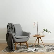 bedroom armchair upholstered armchair pottery barn bedroom armchairs