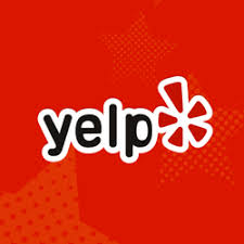 yelp review button. Simple Review Photo Of Yelp  San Francisco CA United States Intended Review Button E