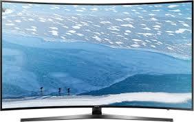 samsung tv 50. samsung tv 50