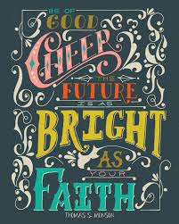 Dow Quote Amazing FREE DOWNLOADFaith Quotes Muffin Grayson