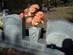 Cora Smith Sizemore (1908-1987) - Find A Grave Memorial