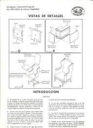 doll house furniture plans. Doll House Furniture Plans Y Maria Web Albums Miniature Dollhouse N