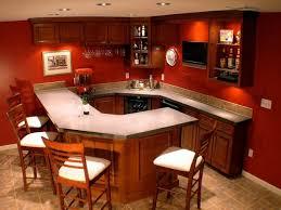 small basement corner bar ideas. Fine Basement Interior Small Home Bar Ideas Best Bars On For Intended  In Basement Corner N