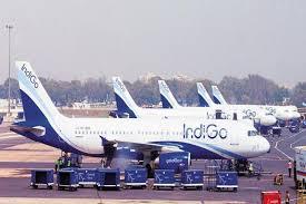 Indigo Airlines Login Indigo Flexi Fares Change Your Flight Dates At Zero Cost