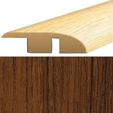 laminate floor moulding reducer 265
