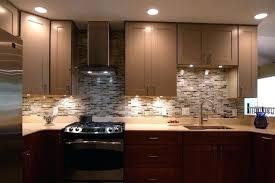 track kitchen lighting. Track Kitchen Lighting Canada .