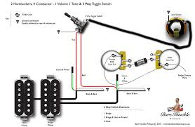basically all the grounds go to the pots the wire that went to the volume pot now goes to the switch it would be wise to use some sort of kill switch