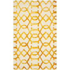 all modern rugs – modern house