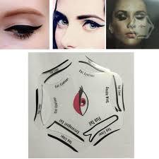 you makeup tips for over 50 mugeek vidalondon