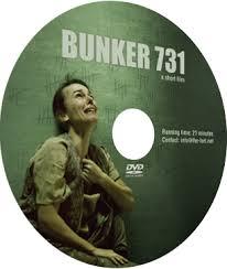 How To Label Dvds Custom Dvd Printing Custom Dvd Labels Bulk Dvd Duplication