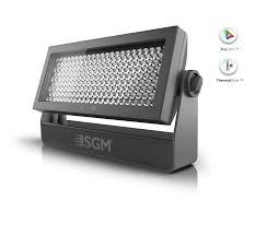 Condensation In Outside Lights I 5 Uv L Ip65 Rated Uv Led Wash Light From Sgm Light