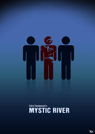 Flashback: Mystic River (2003)