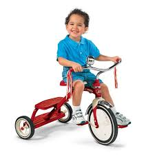 radio flyer tricycle recall radio flyer classic red dual deck tricycle