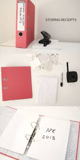 organize small office. 707 Best Organizing Tips For A Small Business Images On Pinterest | Organisation, Organising And Organize Office